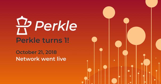 Esprezzo-Perkle-Network-1yr@2x