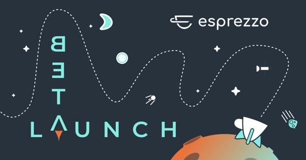 Esprezzo_private-beta_launch