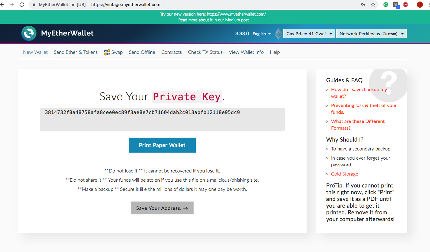 MEW7-save-private-key