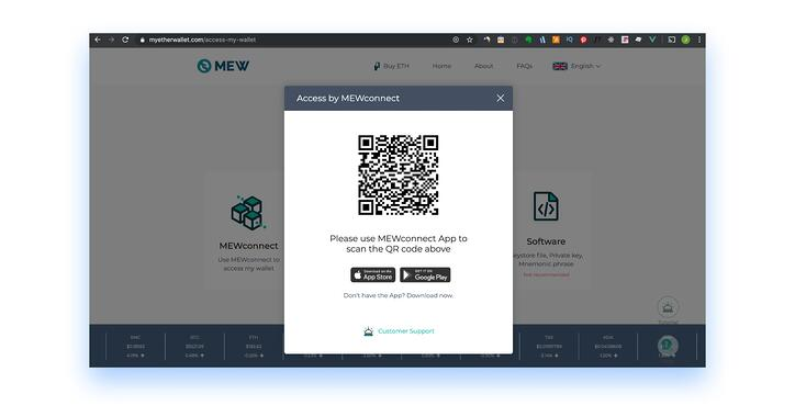 MyEtherWallet-Access-by-MEWconnect-1