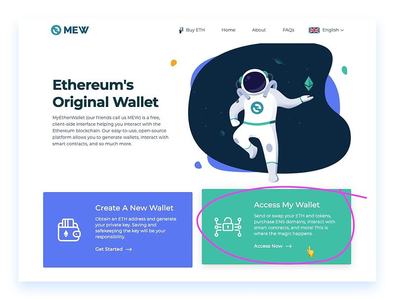 MyEtherWallet-homepage-1