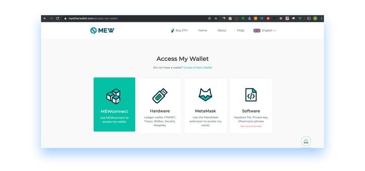 MyEtherWallet_Access-my-wallet-1