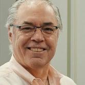 Ron-Ribitzky