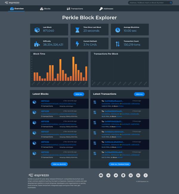 esprezzo-block-explorer_home
