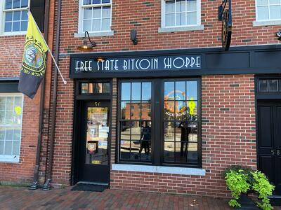 free-state-bitcoin-shoppe