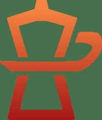 perkle-logomark