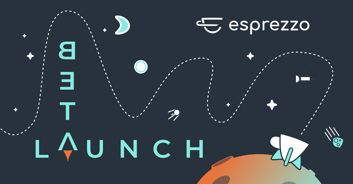 Esprezzo_private-beta_launch