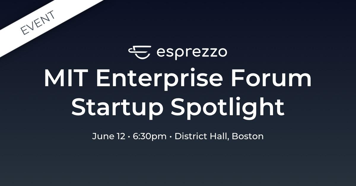 MIT-Startup-Spotlight_060319