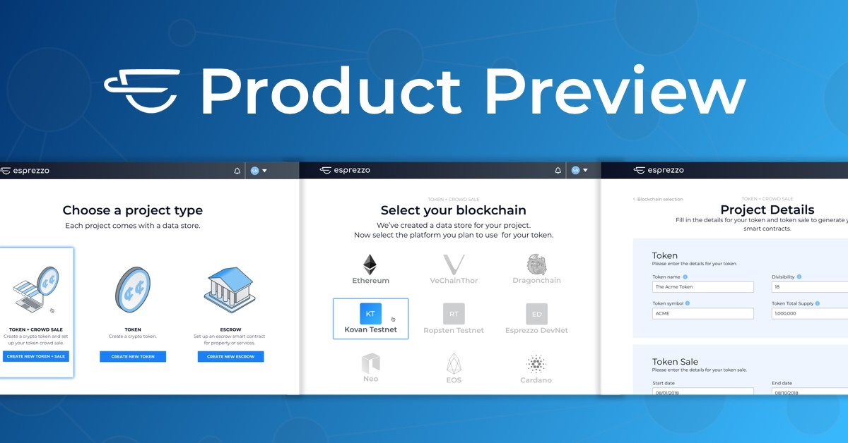 ProductPreview-Newsletter