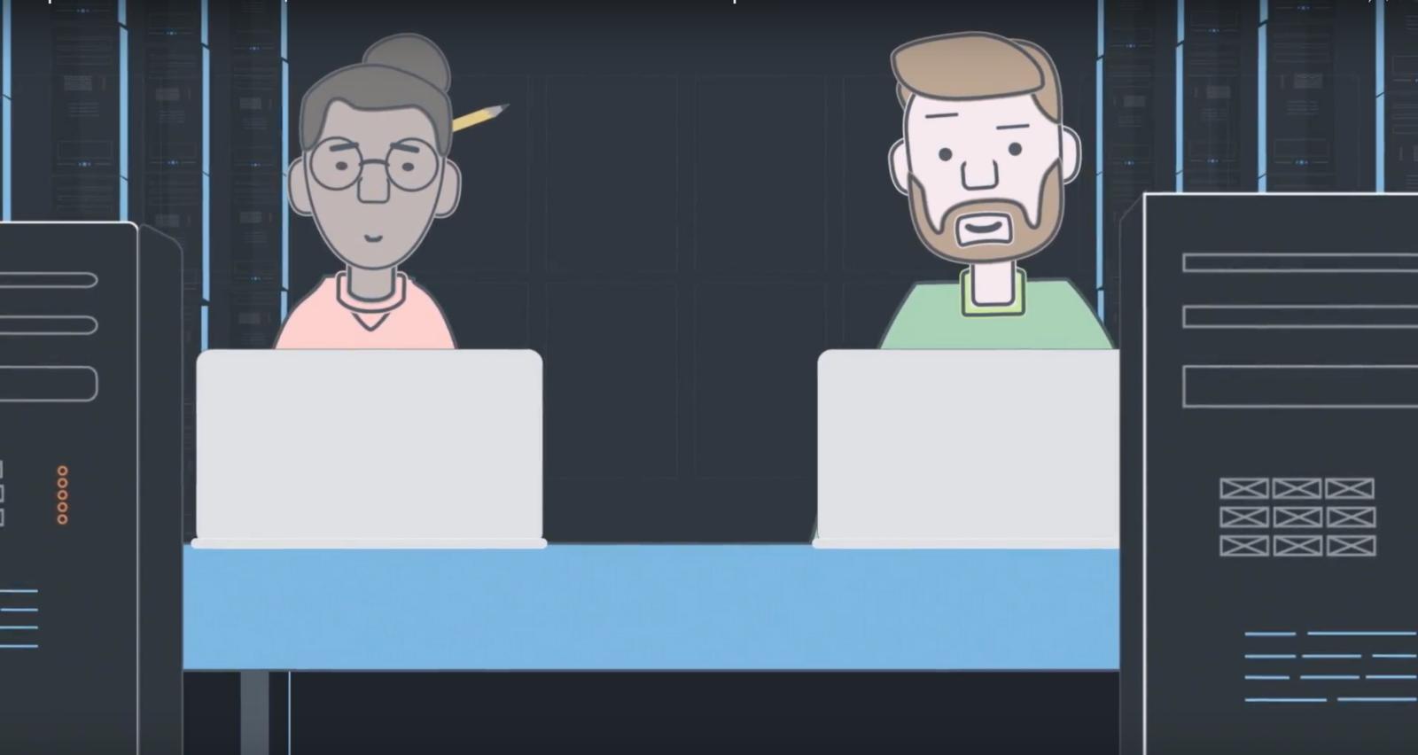 esprezzo-developers